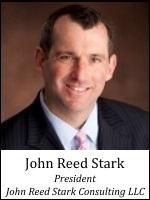 John Reed Stark