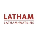 SDNY's Serrin Turner Joining Latham & Watkins in New York