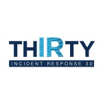 Seeking Nominations for Cybersecurity Docket's 'Incident Response 30' for 2020