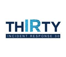 Cybersecurity Docket Announces Inaugural 'Incident Response 30′