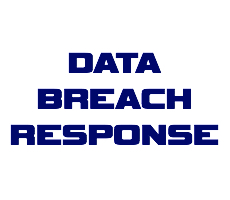 March 15 Webcast: What Every Legal and Compliance Professional Should Know About Data Breach Response