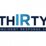 Seeking Nominations for Cybersecurity Docket's 'Incident Response 30' for 2021