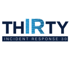 Cybersecurity Docket Announces 'Incident Response 30′ for 2019